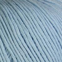 Mondial Cotton Soft 0916