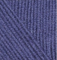Alize Cashmira Pure Wool 094