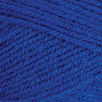 YarnArt Baby 0979 синий