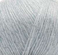 Alize Angora Gold Simli 514 зимнее небо