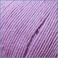 Valencia Baby Cotton 531