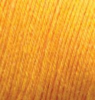 Alize Baby Wool 14 желток