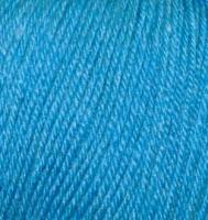 Alize Baby Wool 245 бирюзовый