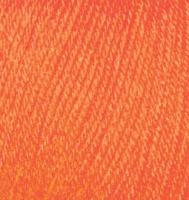 Alize Baby Wool 654 оранжевый неон