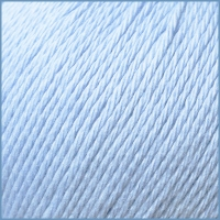 Valencia Blue Jeans 810