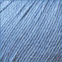 Valencia Blue Jeans 811
