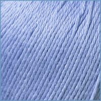 Valencia Blue Jeans 812