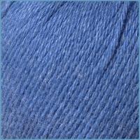 Valencia Blue Jeans 813