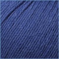Valencia Blue Jeans 814