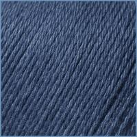Valencia Blue Jeans 815