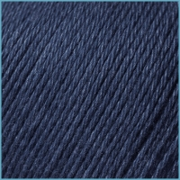 Valencia Blue Jeans 816