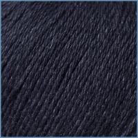Valencia Blue Jeans 817