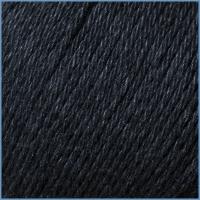 Valencia Color Jeans 002