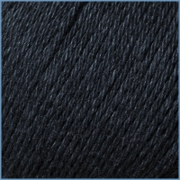 Valencia Color Jeans 002