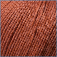 Valencia Color Jeans 321