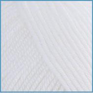 Valencia Coral 001 (White)
