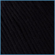 Valencia Coral 120 (Black)