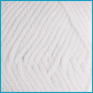 Valencia Corrida 11-0601 (White)
