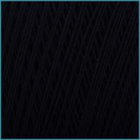 Valencia Euro Maxi 002 (Black)