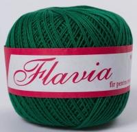 Romanofir Flavia 1253