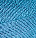 Alize Forever 140 ярко-голубой