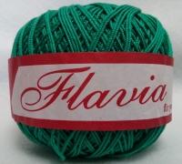 Romanofir Flavia 1250