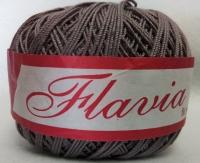 Romanofir Flavia 1289