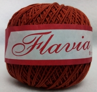 Romanofir Flavia 1300