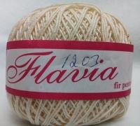 Romanofir Flavia 1203