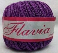 Romanofir Flavia 1226