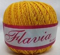 Romanofir Flavia 1310