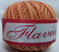 Romanofir Flavia 1320