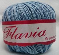 Romanofir Flavia 1231