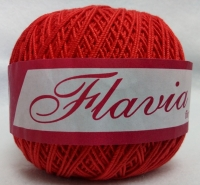 Romanofir Flavia 1332