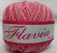 Romanofir Flavia 1210