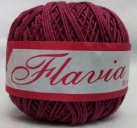 Romanofir Flavia 1219