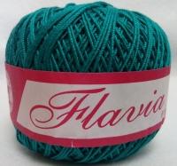Romanofir Flavia 1246