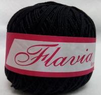 Romanofir Flavia 1201