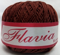 Romanofir Flavia 1301