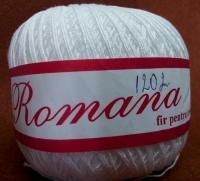 Romanofir Romana 1202