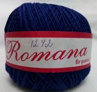 Romanofir Romana 1242