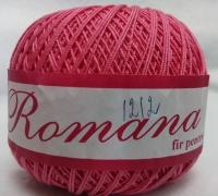 Romanofir Romana 1212