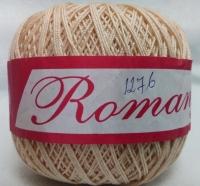 Romanofir Romana 1276