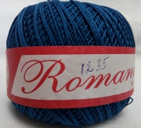 Romanofir Romana 1235