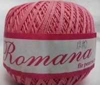 Romanofir Romana 1210