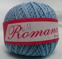 Romanofir Romana 1231