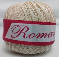 Romanofir Romana 1203