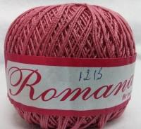 Romanofir Romana 1213