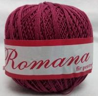 Romanofir Romana 1219