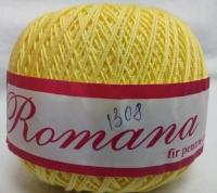 Romanofir Romana 1308